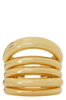 商品Federica Tosi Ale Ring图片