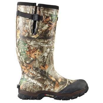 商品Backwood Rain Boots图片
