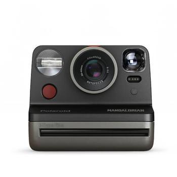 商品Polaroid Now - Mandalorian图片