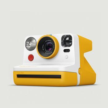 商品Polaroid Now White Polaroid Originals图片
