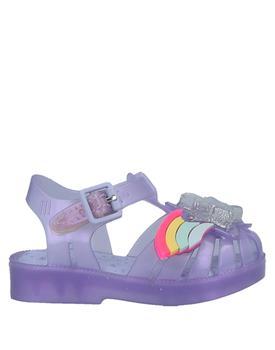 商品Beach footwear图片