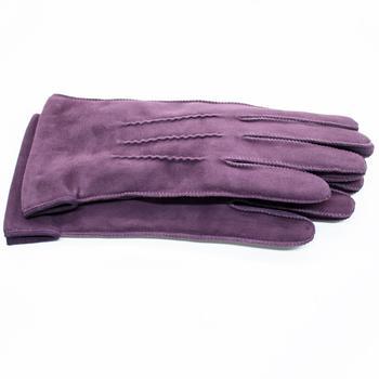 商品Suede Gloves图片