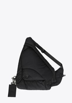 商品Compound Semi Gilet Body Bag图片