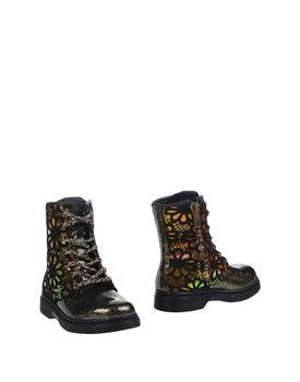 商品Ankle boot图片