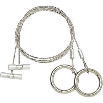 商品Toughstake Cable Replacement图片