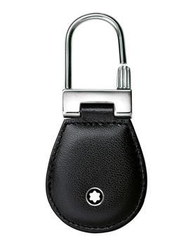 商品Key ring图片