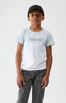 商品Graphic T-Shirt图片