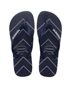 商品Havaianas Top Modern Stripes Sandal图片
