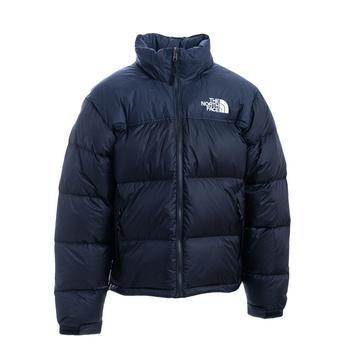 商品The North Face black down jacket图片