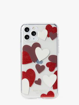 商品celebration hearts iphone 11 pro case图片