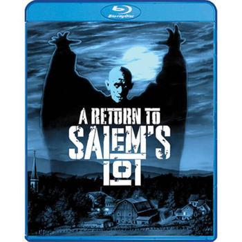 商品A Return to Salem's Lot图片