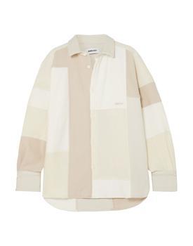 商品Patterned shirts & blouses图片