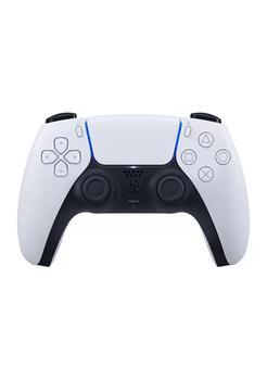 商品PlayStation DualSense Wireless Controller图片