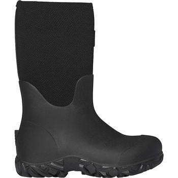 商品Bogs Men's Workman 17 Inch Soft Toe Boot图片