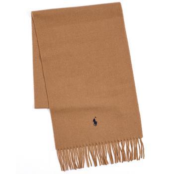 商品Men's Wool Muffler图片