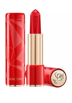 商品L'Absolu Rouge Ruby Cream Lipstick 保质期至2022年3月1日 图片