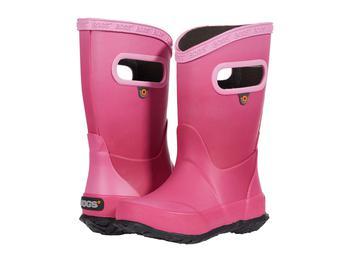 商品Rain Boots Ombre (Toddler/Little Kid/Big Kid)图片