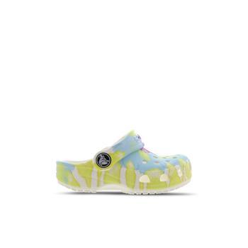 商品Crocs Clog - Baby Shoes图片