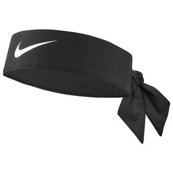 商品Nike Head Tie - Grade School图片