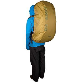 商品Sea to Summit Pack Cover图片