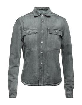 商品Denim jacket图片