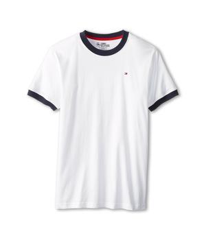 商品Ken 大童T恤图片