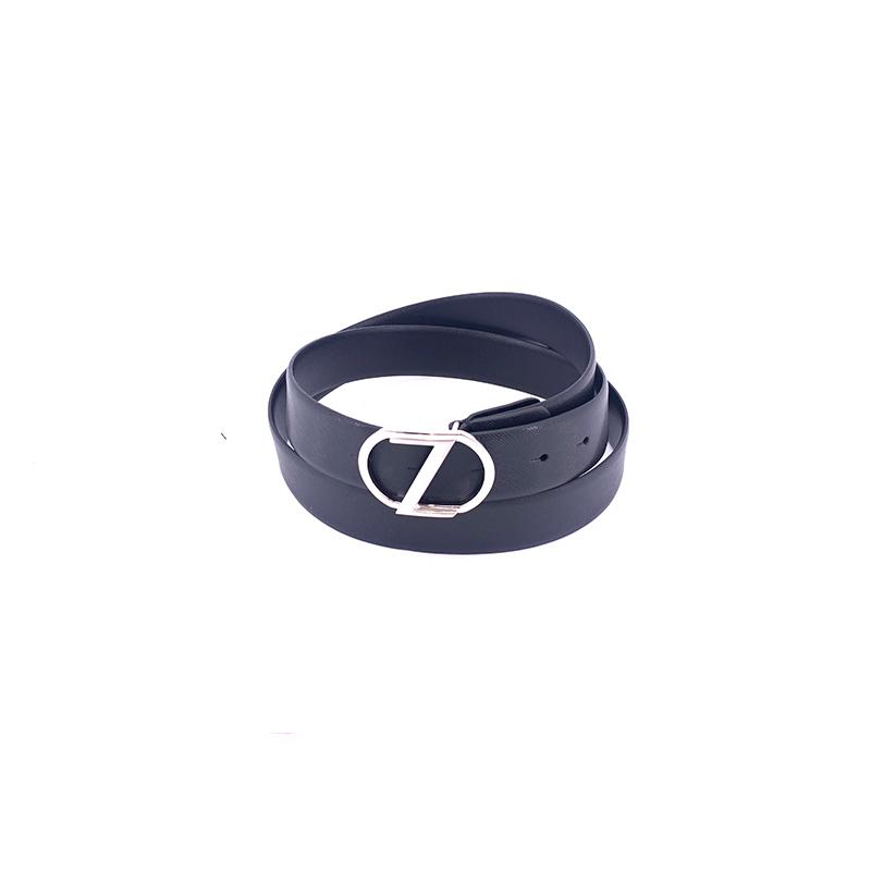 商品Men's Belt图片