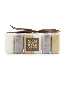 商品Luxury Soap Gift Set图片