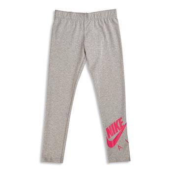 商品Nike G Nsw Air Favorites Lggng - Grade School Pants图片