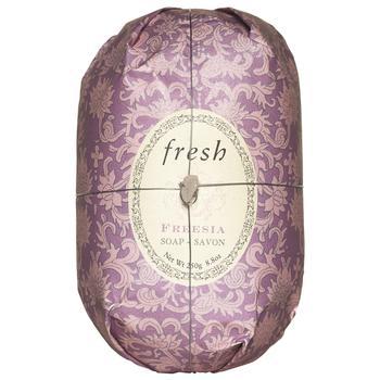 商品Freesia Oval Soap图片