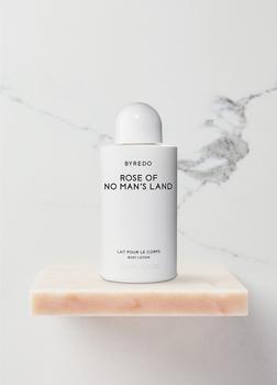 商品 身体乳 225 ml (Rose of No Man's Land) 图片