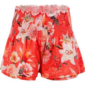 商品SUBMARINE - Towel, Multicolour, Girl, XXS (2 yrs)图片