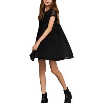 商品BCBGirls Girls Lace Party Dress图片