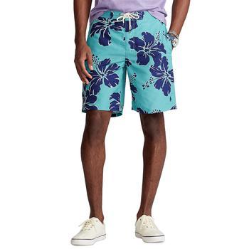 """商品Men's 8.5"""" Inch Kailua Board Shorts图片"""