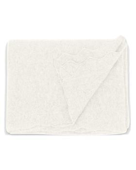 商品State Cashmere Soft Baby Blanket 100% Pure Cashmere Blanket图片