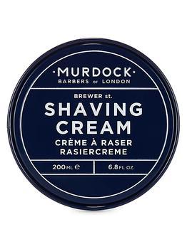 商品Shave Shaving Cream图片