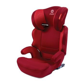商品Everett NXT  高后背增高儿童座椅安全座椅图片