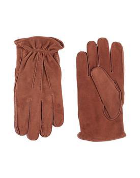 商品Gloves图片