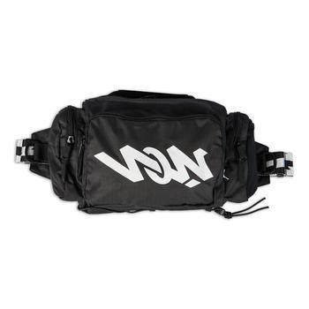 商品Jordan Zion Velocity Cross Bag - Unisex Bags图片