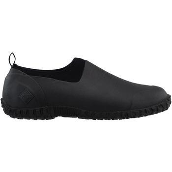 商品Muckster II Low Slip On Shoes图片