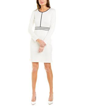 商品Amelia Shift Dress图片