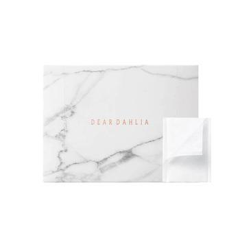 商品Dear Dahlia 5 Layer Soft Cotton Pad图片