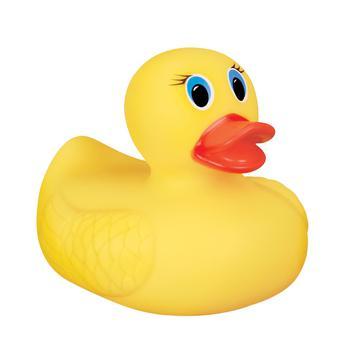 商品防高温儿童橡胶沐浴玩具图片