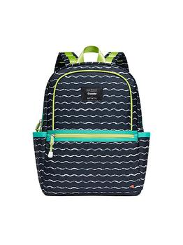 商品State x Isaac Mizrahi Love Crayola Kid's Kane Waves Backpack图片