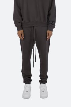 商品日常运动裤图片
