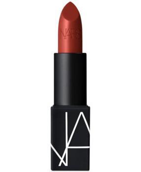商品Matte Lipstick图片
