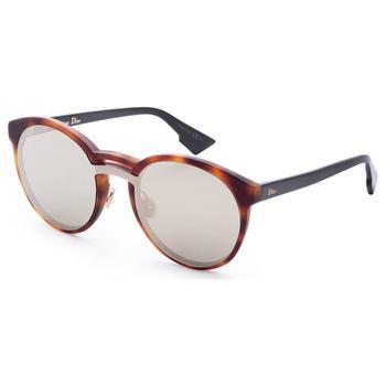 商品迪奥女士时尚太阳镜 墨镜 ONDE1-5FC99-QV图片