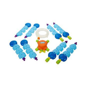 商品Dancing Sprinkler Fun图片