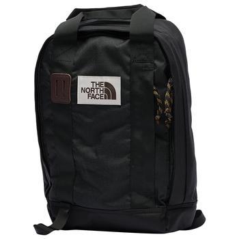 商品The North Face Tote Pack - Adult图片