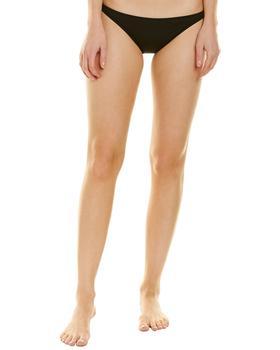 商品Onia Ashley Bikini Bottom图片